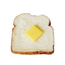 bread_110x110@2x